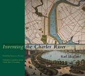 Inventing the Charles River