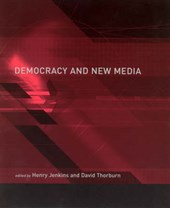Democracy & New Media
