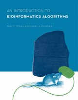 An Introduction to Bioinformatics Algorithms | Neil C. Jones |