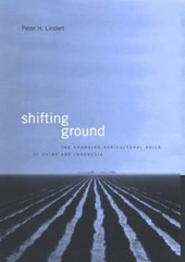 Shifting Ground - The Changing Agricultural Soils of China and Indonesia