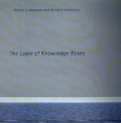 The Logic of Knowledge Bases