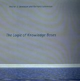 The Logic of Knowledge Bases | Hector J Levesque |