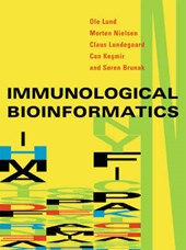 Immunological Bioinformatics | Ole Lund |