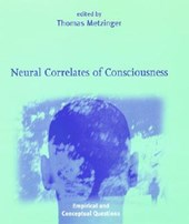 Neural Correlates of Consciousness - Empirical & Conceptual Questions