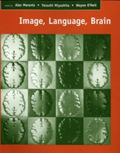 Image, Language, Brain