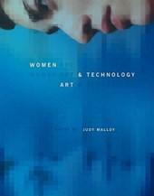 Women, Art and Technology