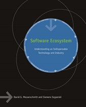 Software Ecosystem - Understanding an Indispensable Technology & Industry