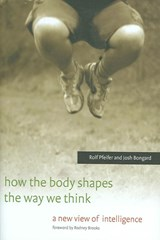 How the Body Shapes the Way We Think | Pfeifer |