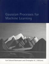 Gaussian Processes for Machine Learning | Carl Edward Rasmussen |