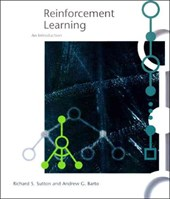 Reinforcement Learning | Sutton |