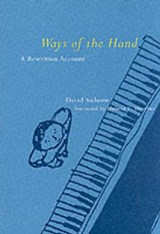 Ways of the Hand | David Sudnow |