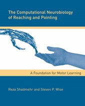 The Computational Neurobiology of Reaching and Pointing - A Foundation for Motor Learning