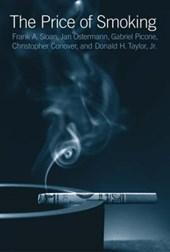 The Price of Smoking