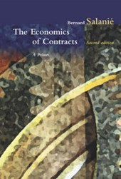 The Economics of Contracts - A Primer