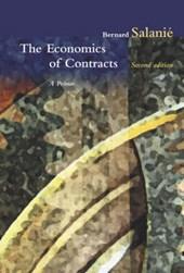 The Economics of Contracts - A Primer 2e