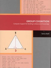 Group Cognition - Computer Support for Building Collaborative Knowledge