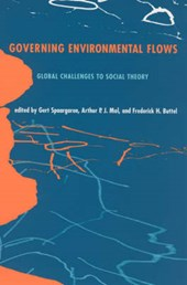 Governing Environmental Flows - Global Challenges to Social Theory