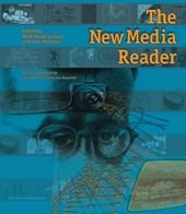 The New Media Reader +CD