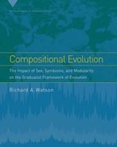Compositional Evolution