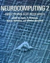 Neurocomputing 2 - Directions for Research