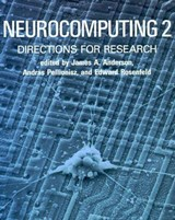 Neurocomputing 2 - Directions for Research | James A Anderson |