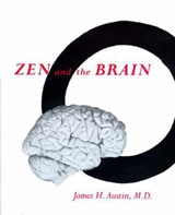 Zen and the Brain | James H. Austin |