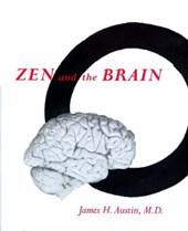 Zen & the Brain (Paper)