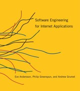 Software Engineering for Internet Applications | Eve Andersson |