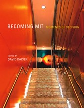 Becoming MIT