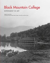 Black Mountain College |  |