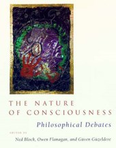 The Nature of Consciousness - Philosophical Debates | Ned Block |