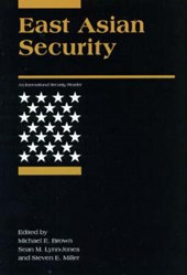 East Asian Security