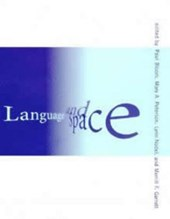 Language & Space