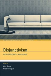 Disjunctivism - Contemporary Readings