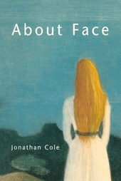 About Face | Jonathan Cole |
