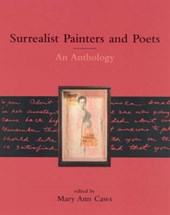 Surrealist Painter & Poets