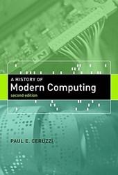 A History of Modern Computing