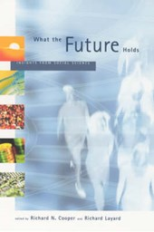 What the Future Holds - Insights from Social Science