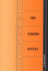 The Cinema Effect | Sean Cubitt |