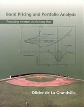Bond Pricing and Portfolio Analysis