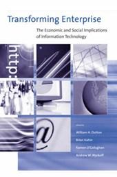 Transforming Enterprise (OIP)