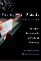 Paying with Plastic