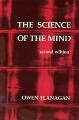 The Science of Mind | O Flanagan |