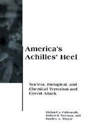 America's Achilles' Heel