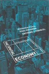 Spatial Economy