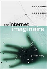 Internet Imaginaire | Patrice Flichy |