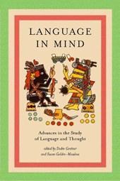 Language in Mind