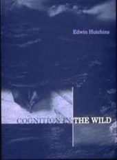 Cognition in the Wild