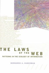 The Laws of the Web - Patterns in the Ecology of Information