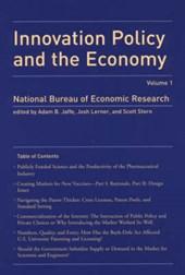 Innovation Policy & the Economy V